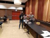 Pegasus-Ledenvergadering-Schaken-2020-IMG-20200901-0004