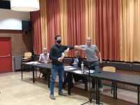 Pegasus-Ledenvergadering-Schaken-2020-IMG-20200901-0006
