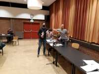 Pegasus-Ledenvergadering-Schaken-2020-IMG-20200901-0008