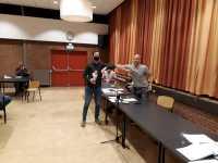 Pegasus-Ledenvergadering-Schaken-2020-IMG-20200901-0009