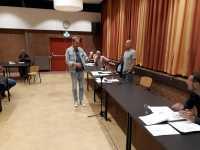 Pegasus-Ledenvergadering-Schaken-2020-IMG-20200901-0010