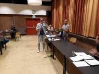 Pegasus-Ledenvergadering-Schaken-2020-IMG-20200901-0011