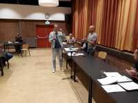 Pegasus-Ledenvergadering-Schaken-2020-IMG-20200901-0014