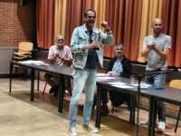 Pegasus-Ledenvergadering-Schaken-2020-IMG-20200901-0015