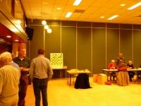 OSBO_Competitie_2015_3B_Pegasus_Zwolle_20150421_01