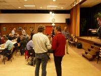 OSBO_Competitie_2015_3B_Pegasus_Zwolle_20150421_05