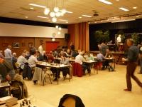 OSBO_Competitie_2015_3B_Pegasus_Zwolle_20150421_10