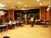 OSBO_Competitie_2015_3B_Pegasus_Zwolle_20150421_11