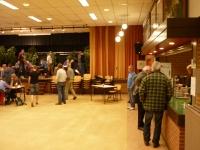 OSBO_Competitie_2015_3B_Pegasus_Zwolle_20150421_12