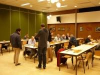 OSBO_Competitie_2015_3B_Pegasus_Zwolle_20150421_16