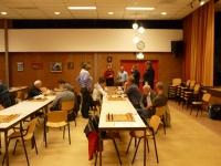 OSBO_Competitie_2015_3B_Pegasus_Zwolle_20150421_17
