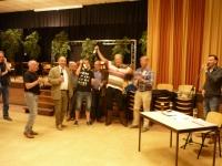 OSBO_Competitie_2015_3B_Pegasus_Zwolle_20150421_22_Twello_Kampioen