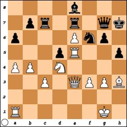 schaakclub pegasus tegen schaakclub holten